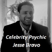 readings psychic nyc