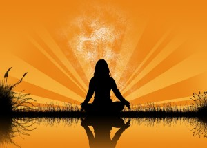 prayer-into-universe