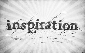 inspire everyone