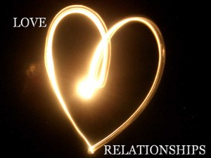 LOVE-RELATIONSHIP-psychic